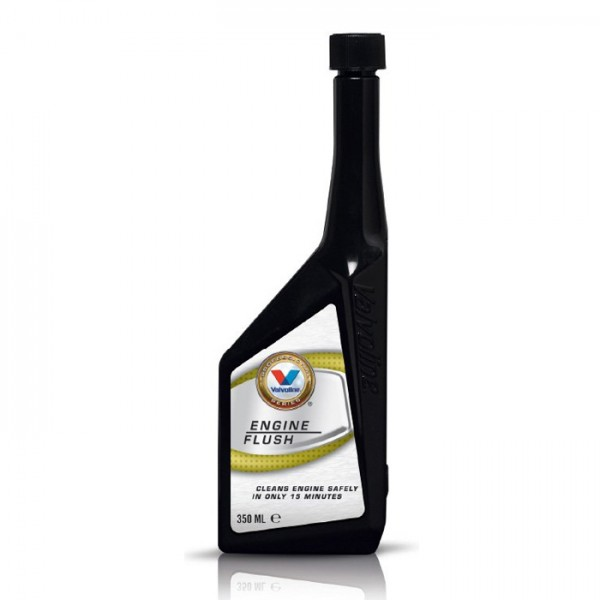 Valvoline VPS Engine Flush 350ml καθαριστικό
