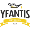 Yfantis Motor Oil
